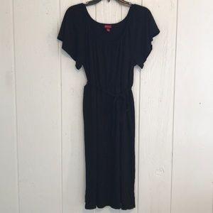 Merona Brand Women's knee length Casual Dress